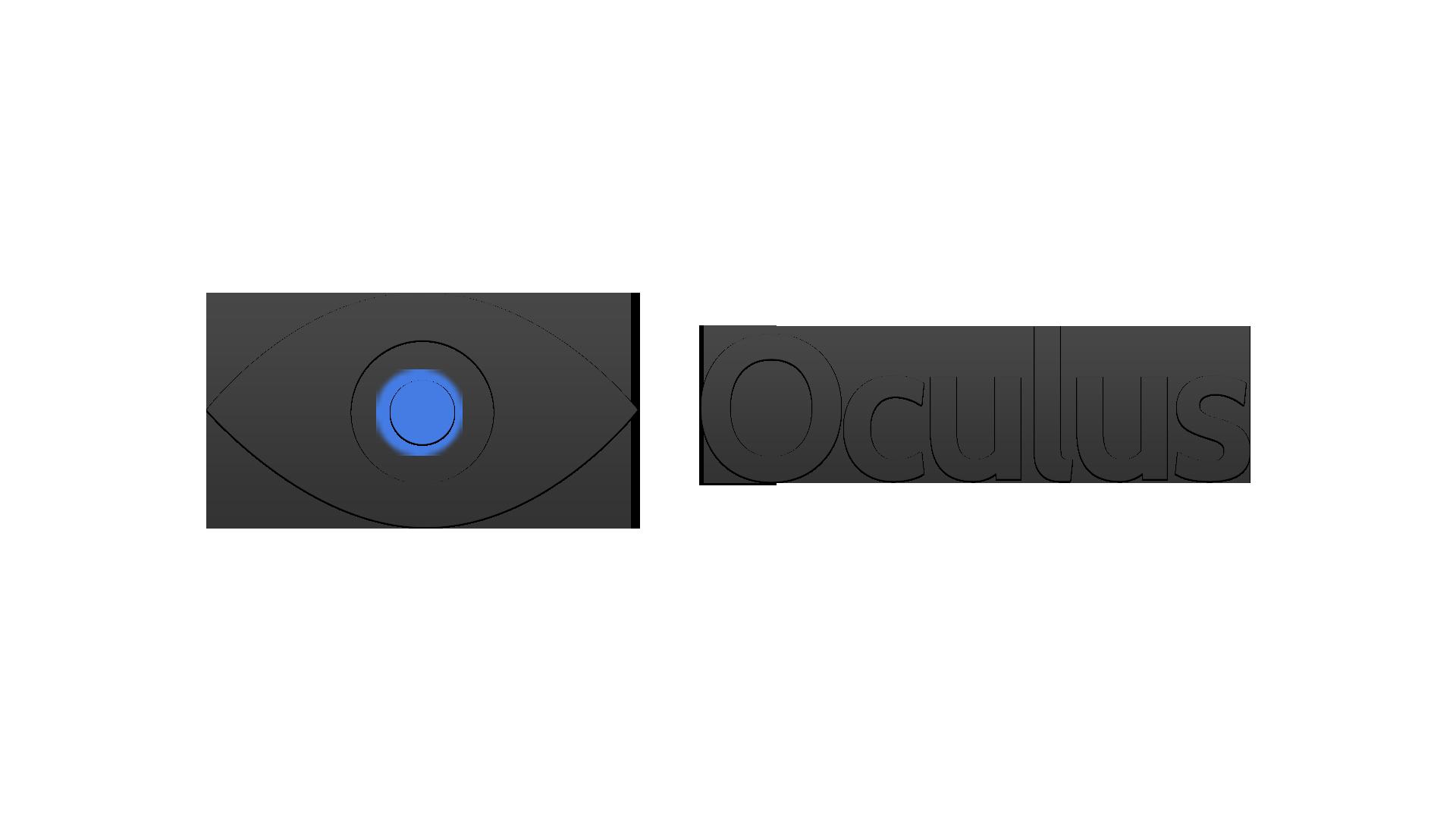 Photo of Oculus trece în sfârșit la versiunea de Rift Core 2.0