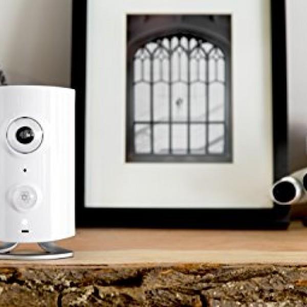Photo of Piper – aplicatii si supraveghere pentru casa ta