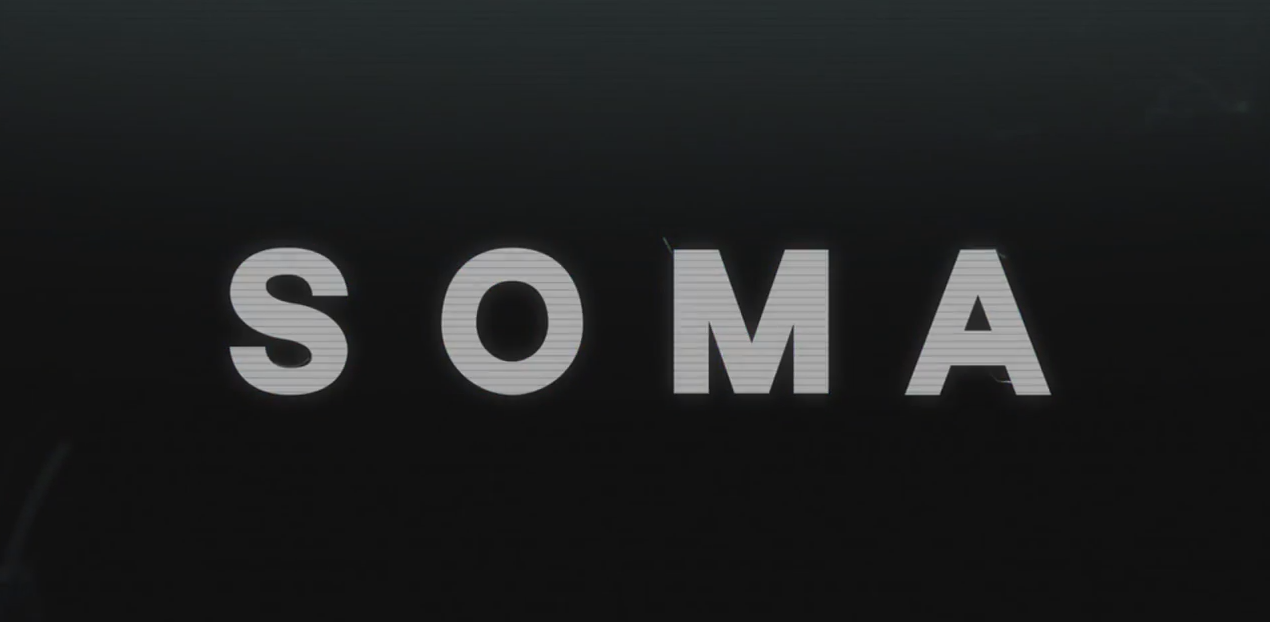 Photo of Soma se apropie de lansare