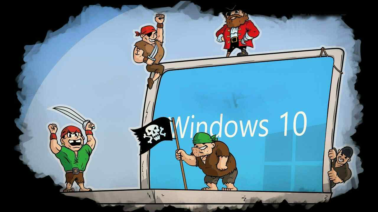 Photo of Un Zero Day Exploit pentru Windows 10 costa doar 90.000 de dolari printre hackeri