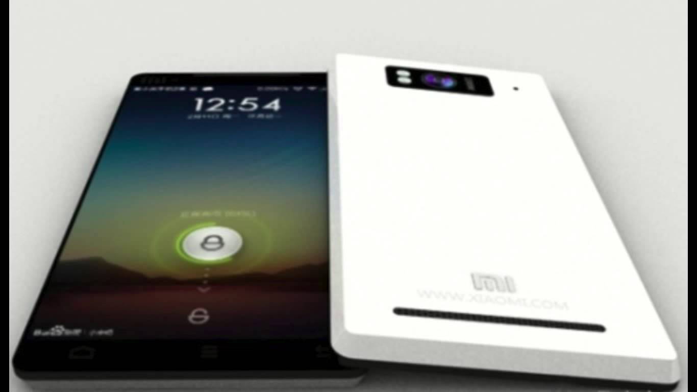 Photo of Noi detalii despre Xiaomi Mi 5 si Mi 5 Plus