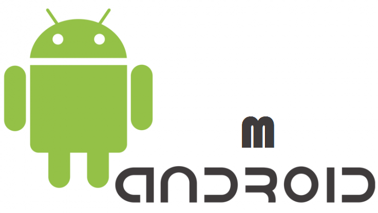 Photo of Ce aduce nou Android M!
