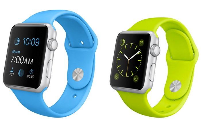 Photo of Ai o banda de fitness? Felicitari, te spioneaza. Dar nu si Apple Watch