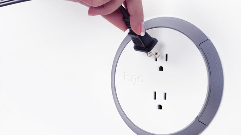 brio-safe-outlet-2
