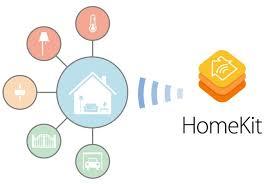 Photo of GE isi lanseaza noua gama de soluții de iluminat compatibile cu Apple HomeKit