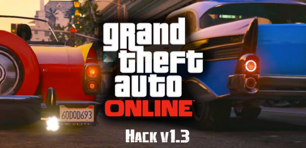 Photo of O instanță din Statele Unite interzice codurile din GTA Online