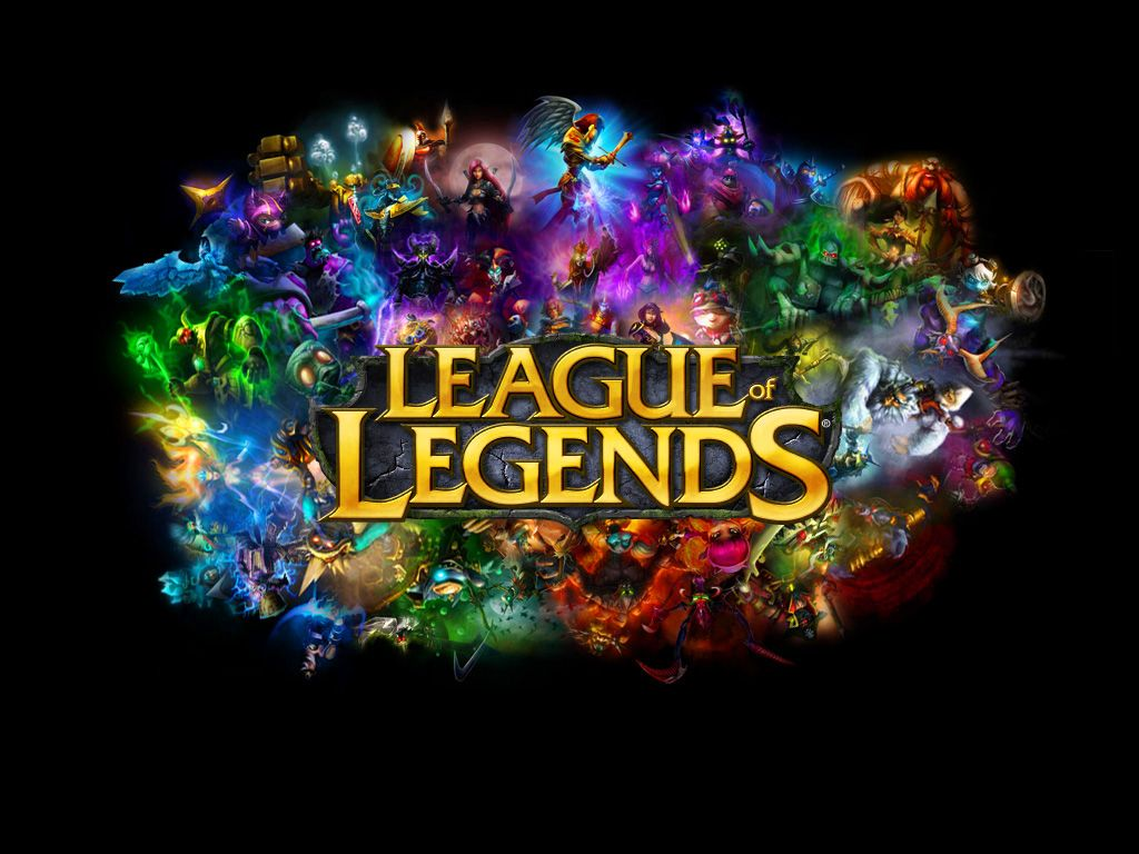 Photo of Toleranta zero pentru hartuirea online in League of Legends!