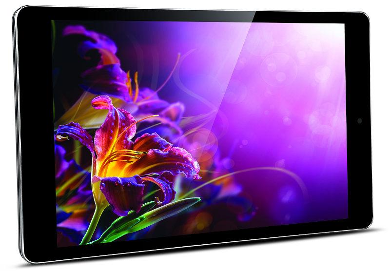 Photo of iBall Slide 3G i80 – O tableta ieftina cu procesor Intel Atom