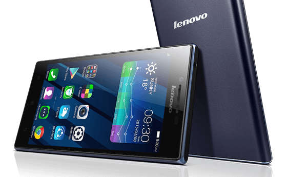 Photo of Lenovo P70 – Energie cat cuprinde, dintr-o baterie de 4000mAh!