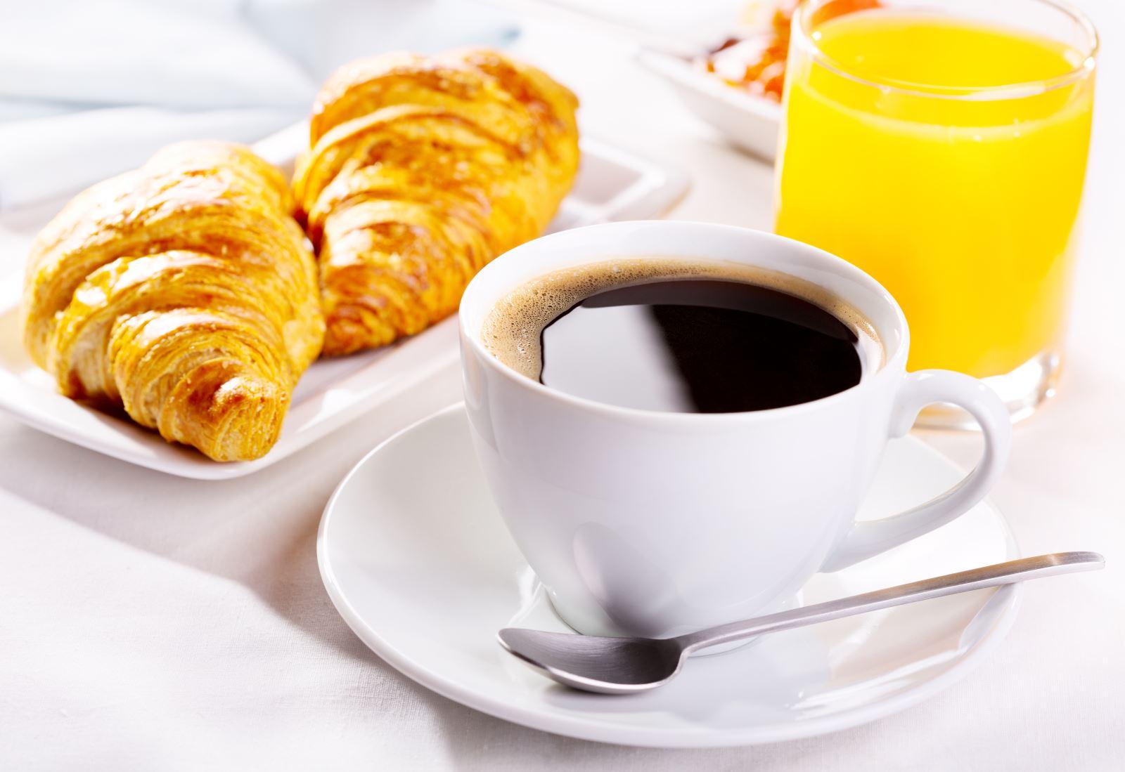 Photo of Colectia pentru mic dejun de la Heinner