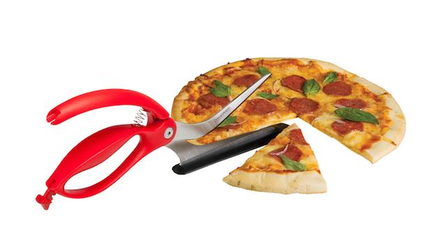 Photo of Scizza: Cele mai bune felii de Pizza