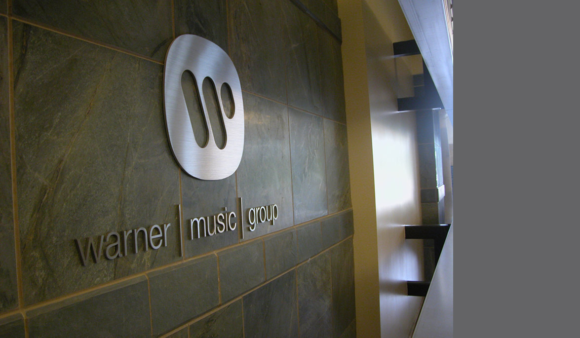 Photo of Streaming-ul de muzica din ce in ce mai profitabil pentru Warner Music
