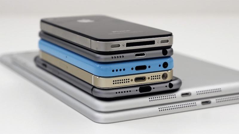 Photo of Tot ce stim despre urmatorul iPhone!