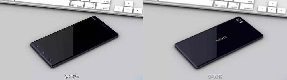 Photo of Vivo X5Pro va fi lansat pe 13 Mai