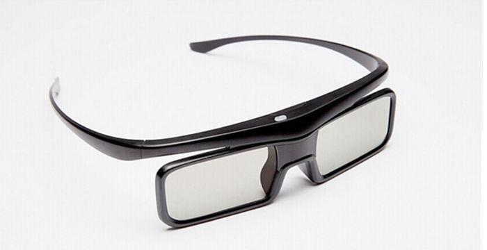 xiaomi 3d glasses