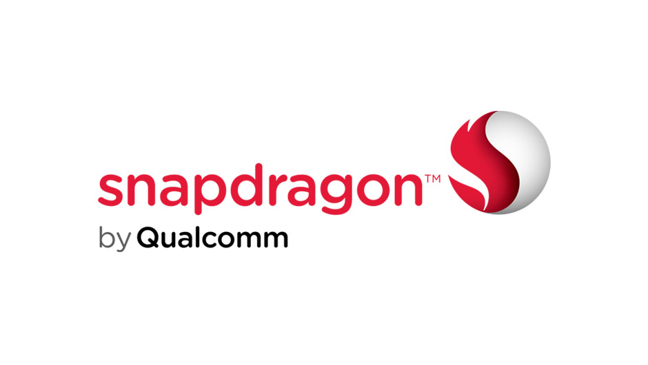 Photo of Qualcomm Snapdragon 820 va avea o frecventa de 3GHz!