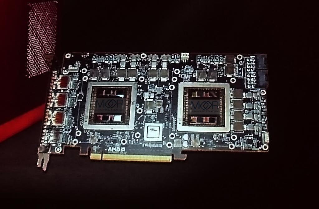 AMD-Radeon-R9-Fury-X2-Dual-Fiji-GPU-Graphics-Card