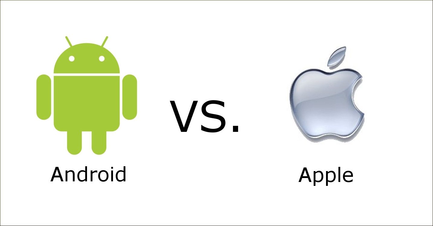 Photo of Doua personalitati Youtube intr-o dezbatere Android vs iOS!