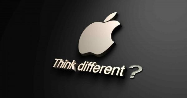 Apple a schimbat regulile cand vine vorba de abonamente pe alte plafrome