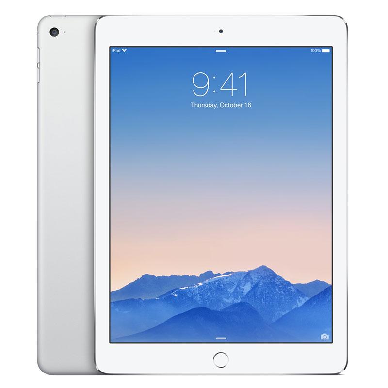 Photo of iPad Air 3 va fi puternic ca iPad Pro si mic ca iPad Air 2