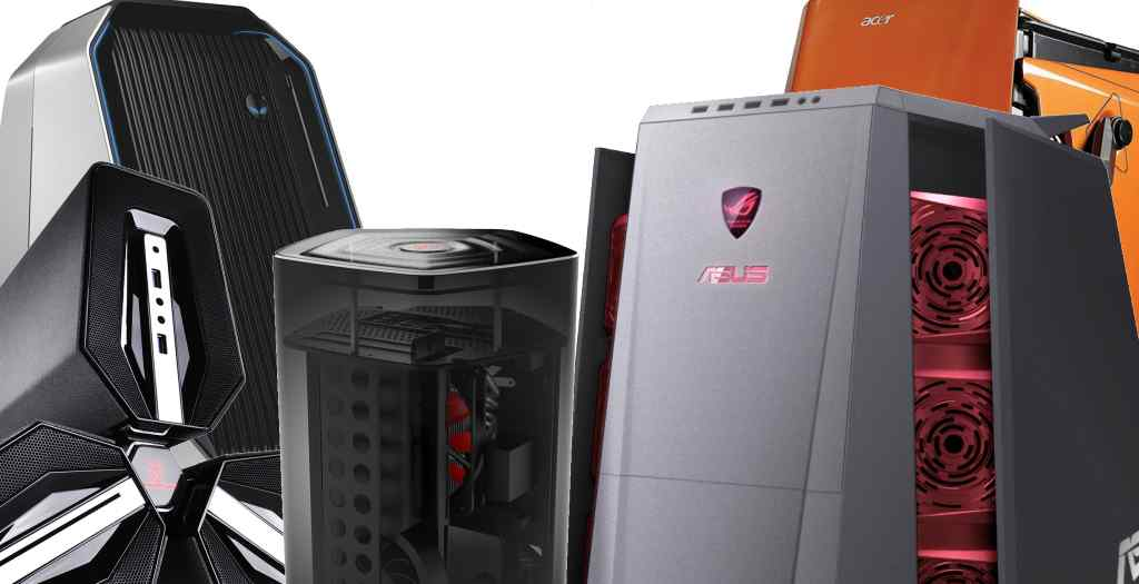 Photo of Top 5 Carcase de PC neobisnuite – dar functionale si extrem de bine gandite!