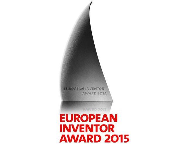 Photo of European Inventor Award 2015 – Cei mai prolifici inventatori europeni! [VIDEO included]