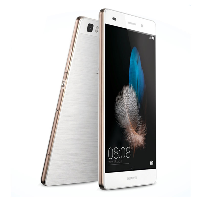 Photo of Smartphone-urile Huawei vor primi update la Android Marshmallow 6.0