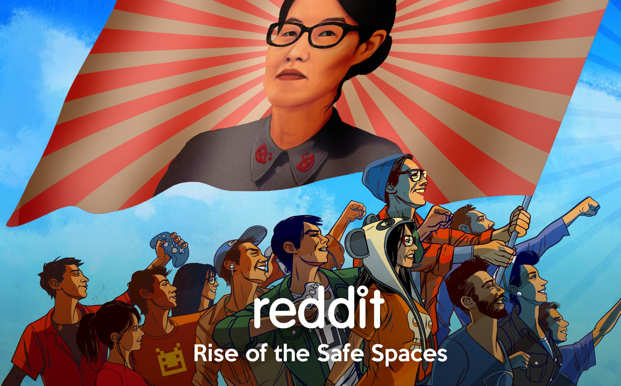 Photo of Moderator Reddit pune un user sa scrie un eseu de 500 de cuvinte pentru a scapa de Ban!