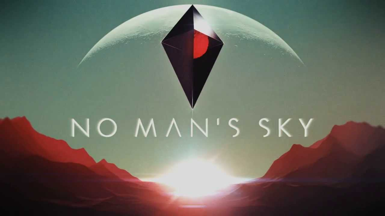 Photo of No Man's Sky confirmat pentru PC!