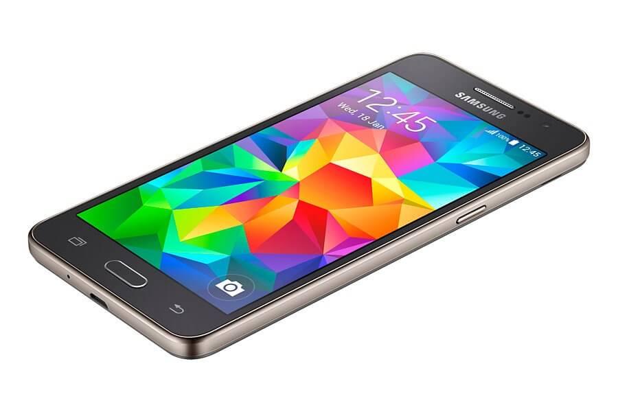 Photo of Samsung Galaxy Grand Prime Value Edition va sosi in curand!