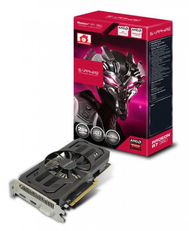 Sapphire-Radeon-R7-360-OC-635x776