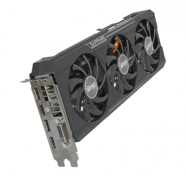 Sapphire-Radeon-R9-390-8GB-Nitro-635x603