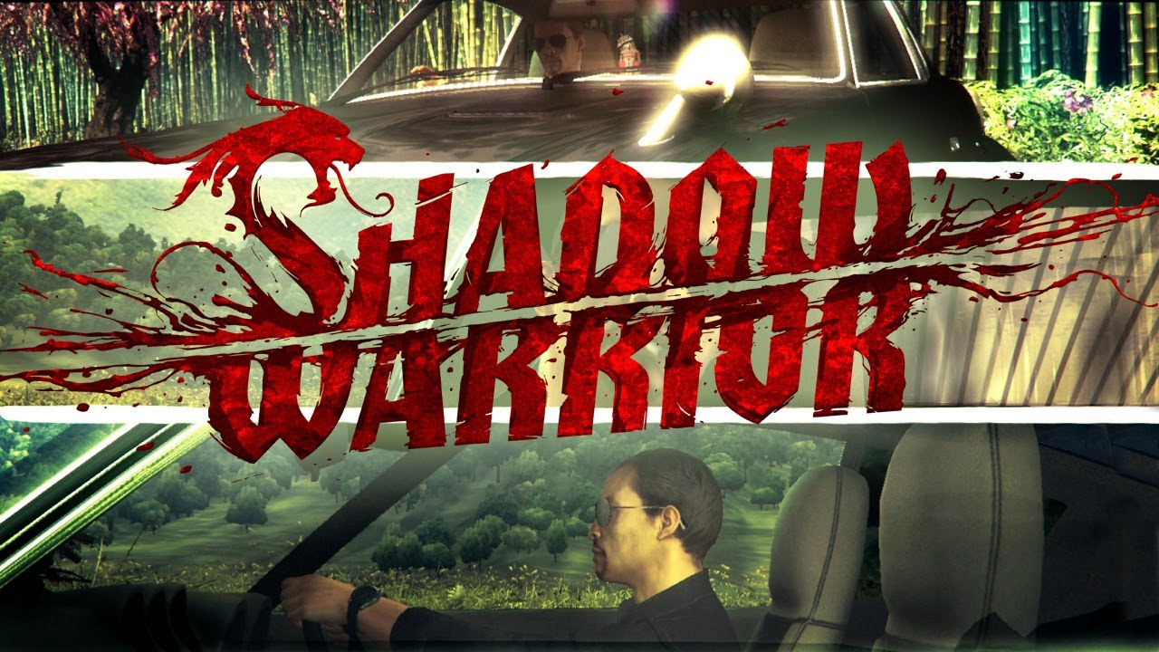 Photo of Este oficial – Shadow Warrior 2 se lanseaza in 2016!