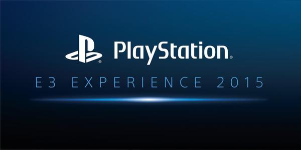 Photo of Cele mai importante anunturi facute de Sony la E3 2015!