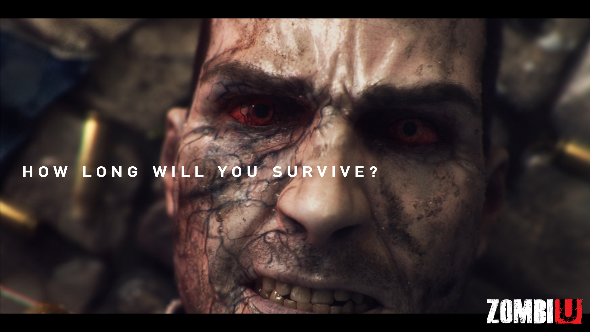 Photo of ZombiU ar putea veni pe Xbox One si Playstation 4