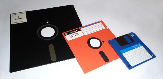 Photo of Ce se mai poate face cu tehnologia care devine vestigiu al trecutului?