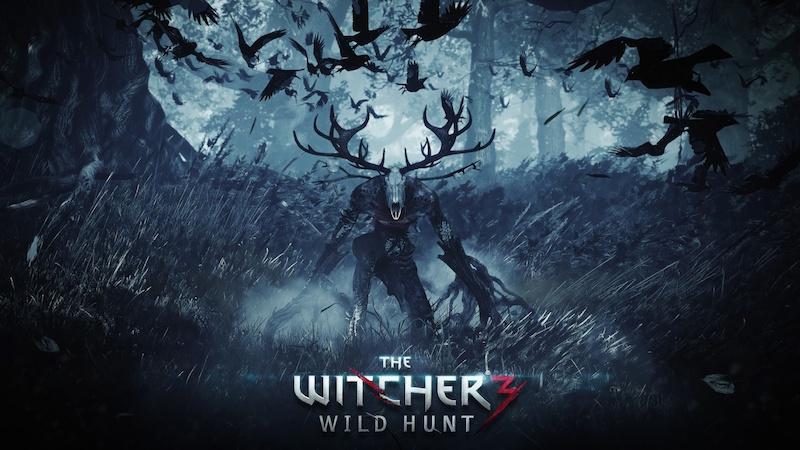 Photo of Review Witcher 3 – Candidat la titlul de jocul anului, desi suntem abia in Iunie!