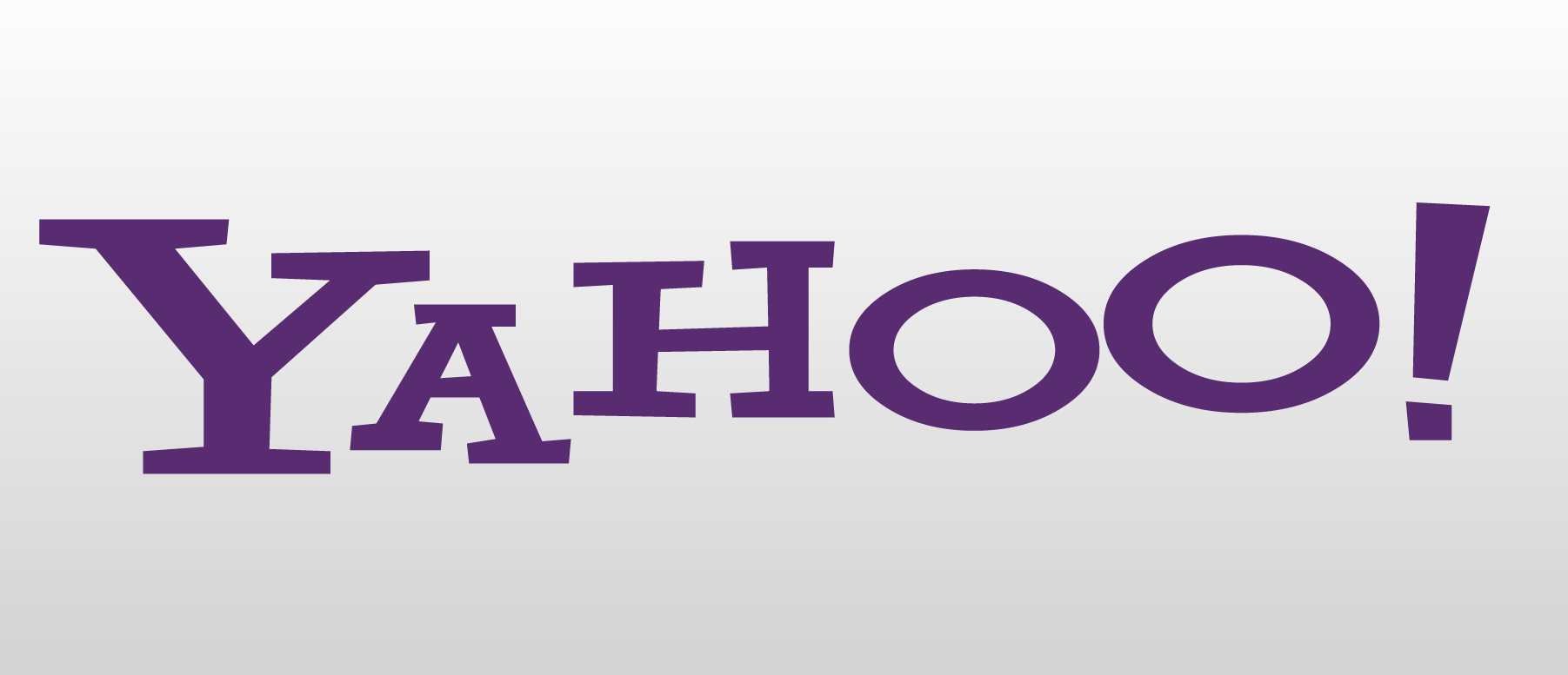 Photo of Yahoo pus pe restructurat – taie in carne vie din Yahoo Mail, Maps si Pipes!