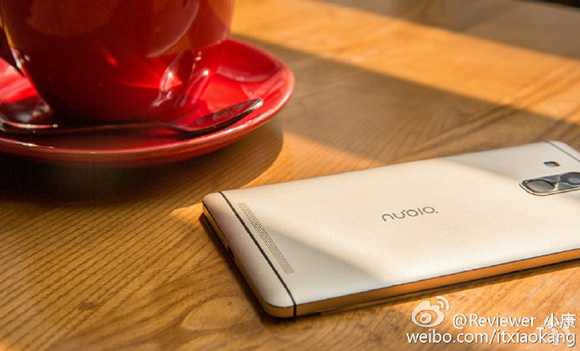 Photo of ZTE Nubia X8 va avea 4GB RAM si o baterie de 5120mAh!