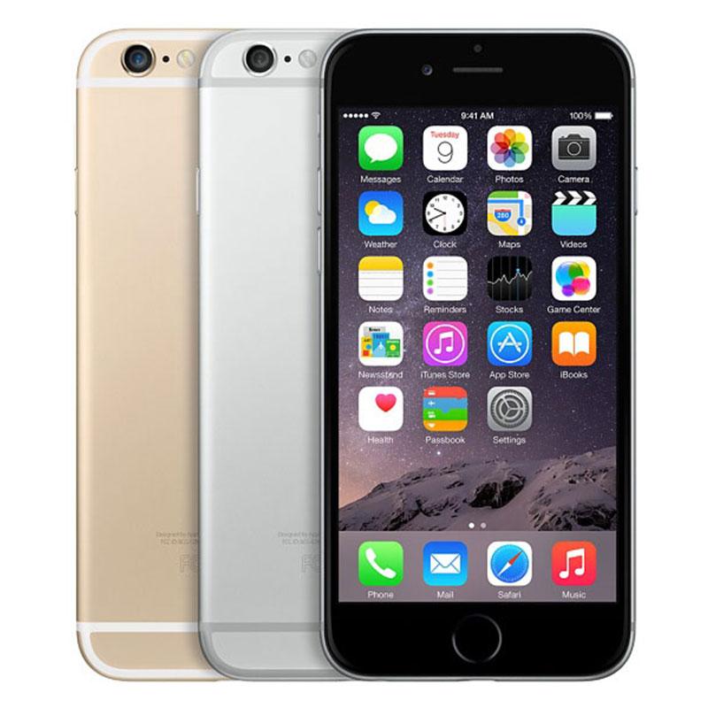 Photo of iPhone spart de la distanta. Realizatorii hack-ului primesc 1 milion de dolari.