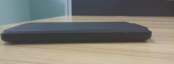 Photo of Telefonul cu baterie de 10.000 mAh!