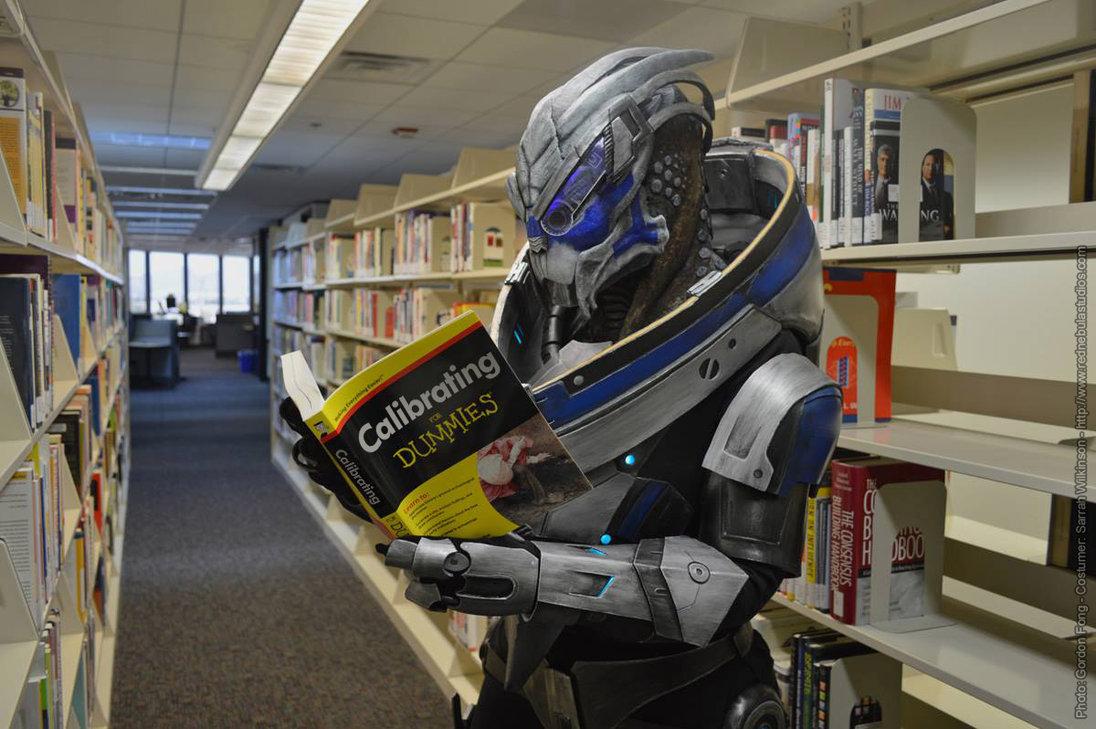 Photo of Cum sa iti calibrezi monitorul pentru gaming si nu numai!