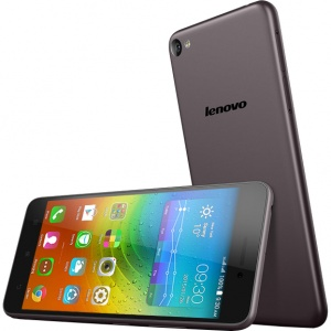 Photo of Lenovo S60, big bang for the buck! Snapdragon, 2GB RAM si un design reusit la 900 de lei.