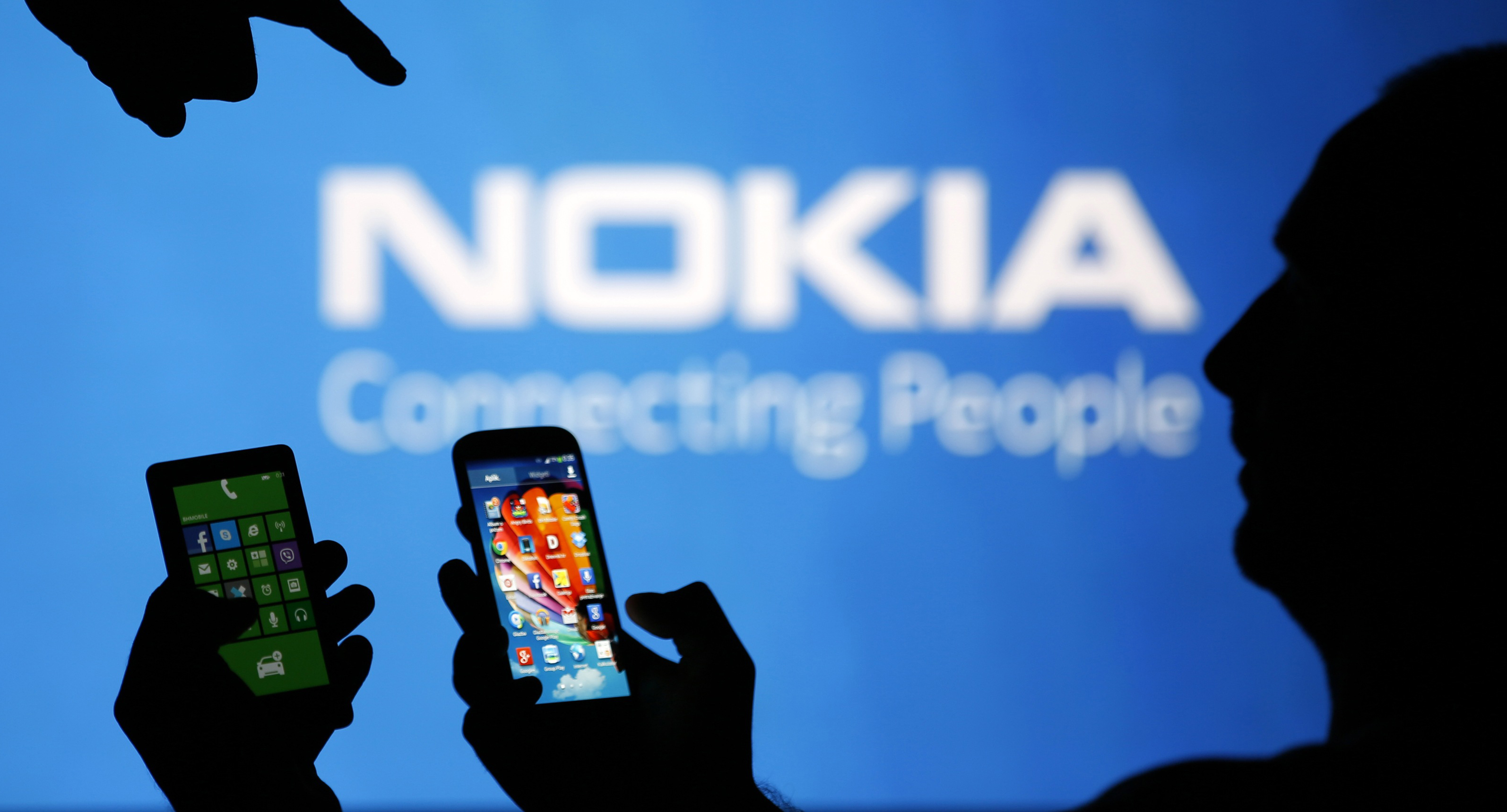Photo of Nokia va produce din nou telefoane mobile!