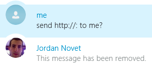 skype_message_removed