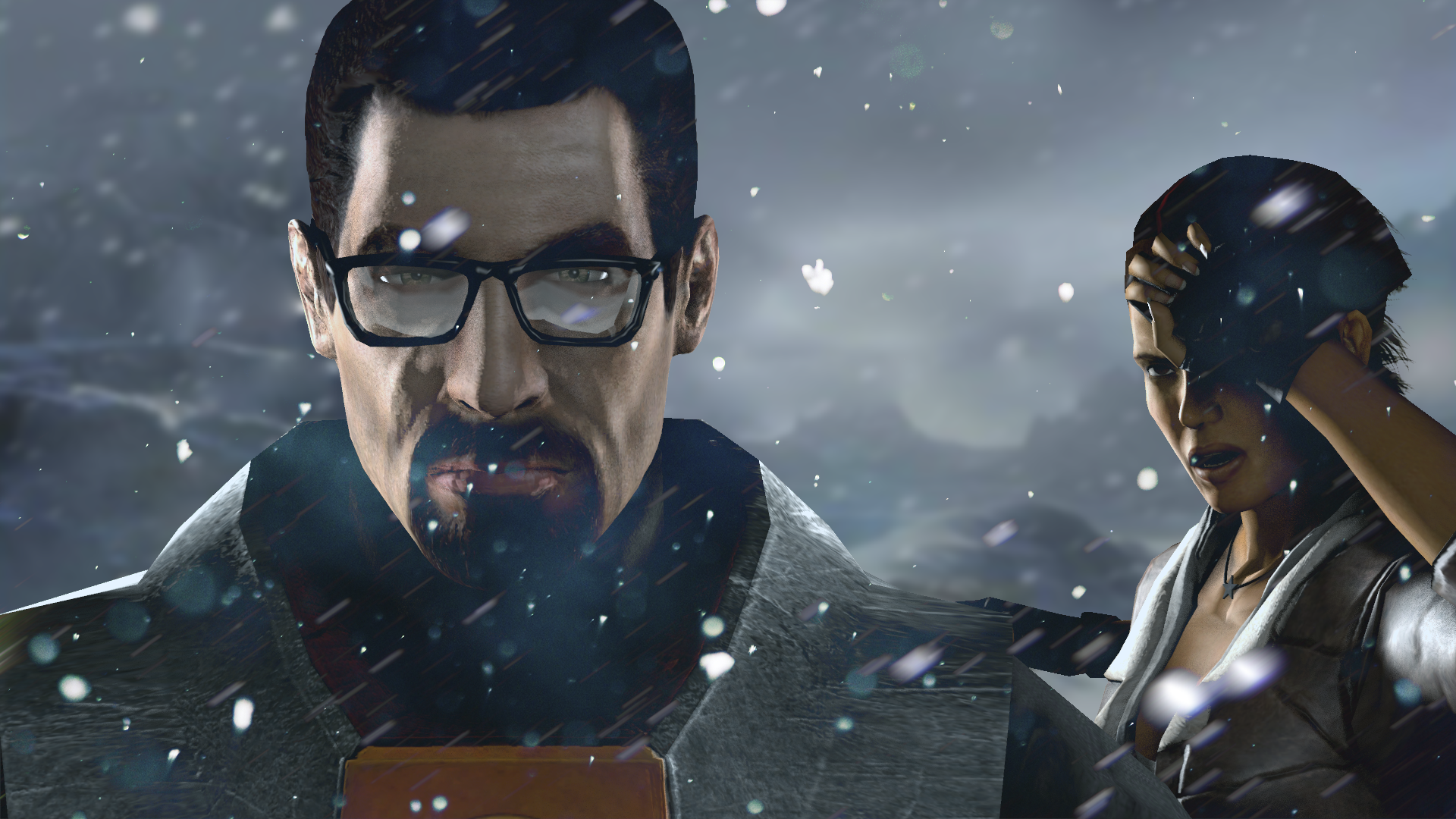 Photo of Half-Life 3 confirmat