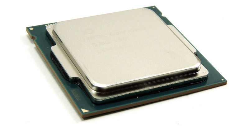 Photo of Review: Overclocking showdown-Intel inlocuieste 4790K cu 5775C [VIDEO included]