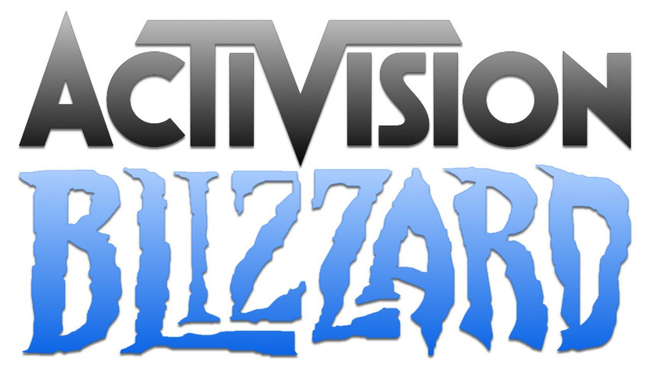 Photo of Directorul financiar al Activision Blizzard a fost concediat