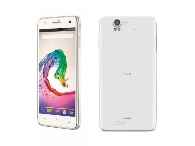 Photo of Android One Gen. 2, smartphone-uri pentru tot poporul!