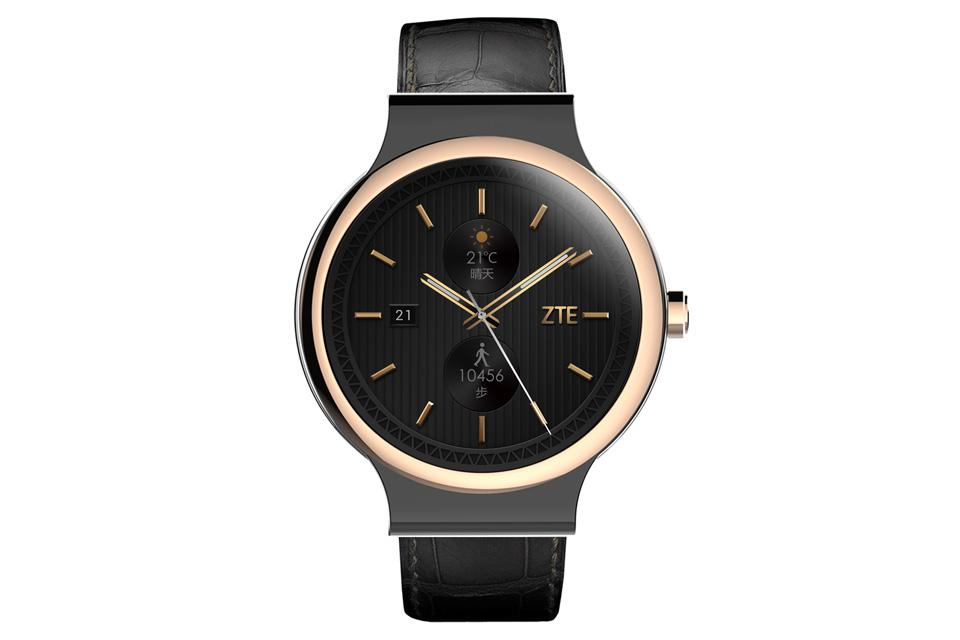 Photo of Axon Watch – Unul dintre cele mai elegante ceasuri inteligente!